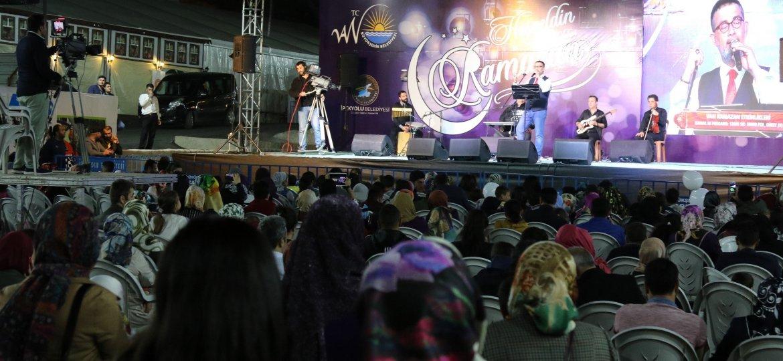Van ramazan (6)